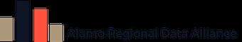 Alamo Regional Data Alliance